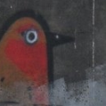 catbird-seat