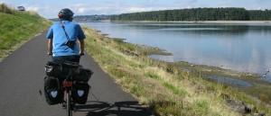 marine-driver-trail
